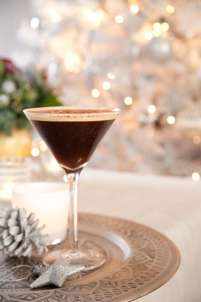 Espresso Martini image