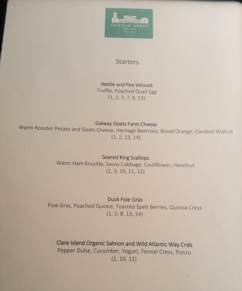 mbg-glenlo-pullman-menu